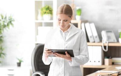 Your EMR/EHR Can Be So Much Better