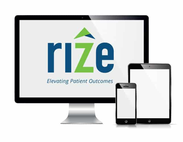 AZZLY Introduces Next-Generation EHR and RCM Software for Addiction Treatment Centers