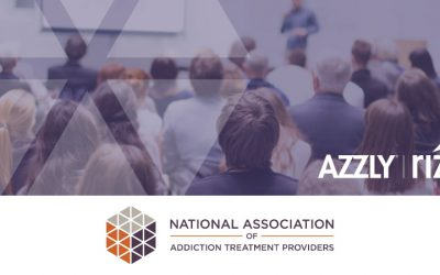 National Association Of Addiction Treatment Providers (NAATP) | AZZLY Rize
