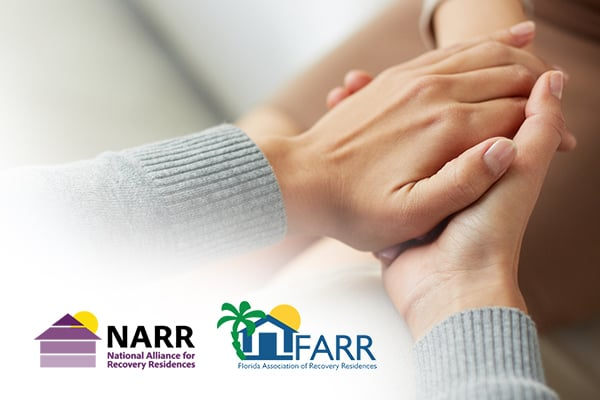 NARR: Raising The Standards Of Care