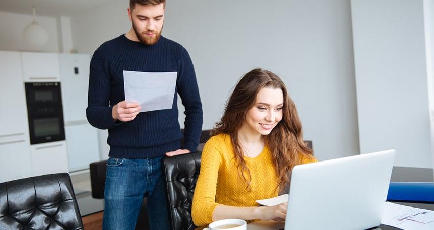 Patients Prefer Digital Billing To Paper