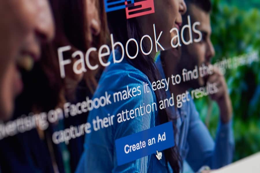 AZZLY Rize - Facebook's New Policy Requires Treatment Centers To Obtain Certification Before Advertising