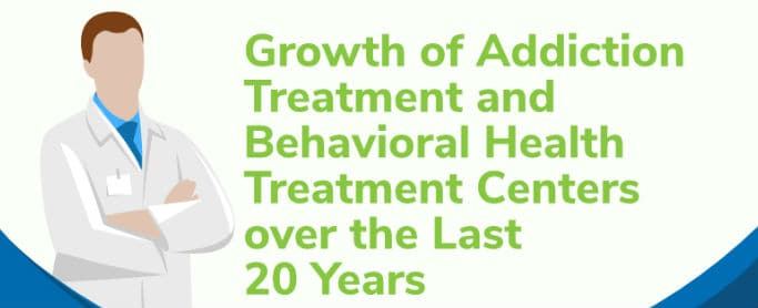 Emerging Trends In Addiction Treatment