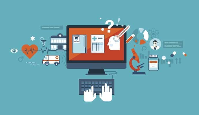 Three EHR Tools Behavioral Healthcare Facilities Need To Manage Growth And Increase Efficiency