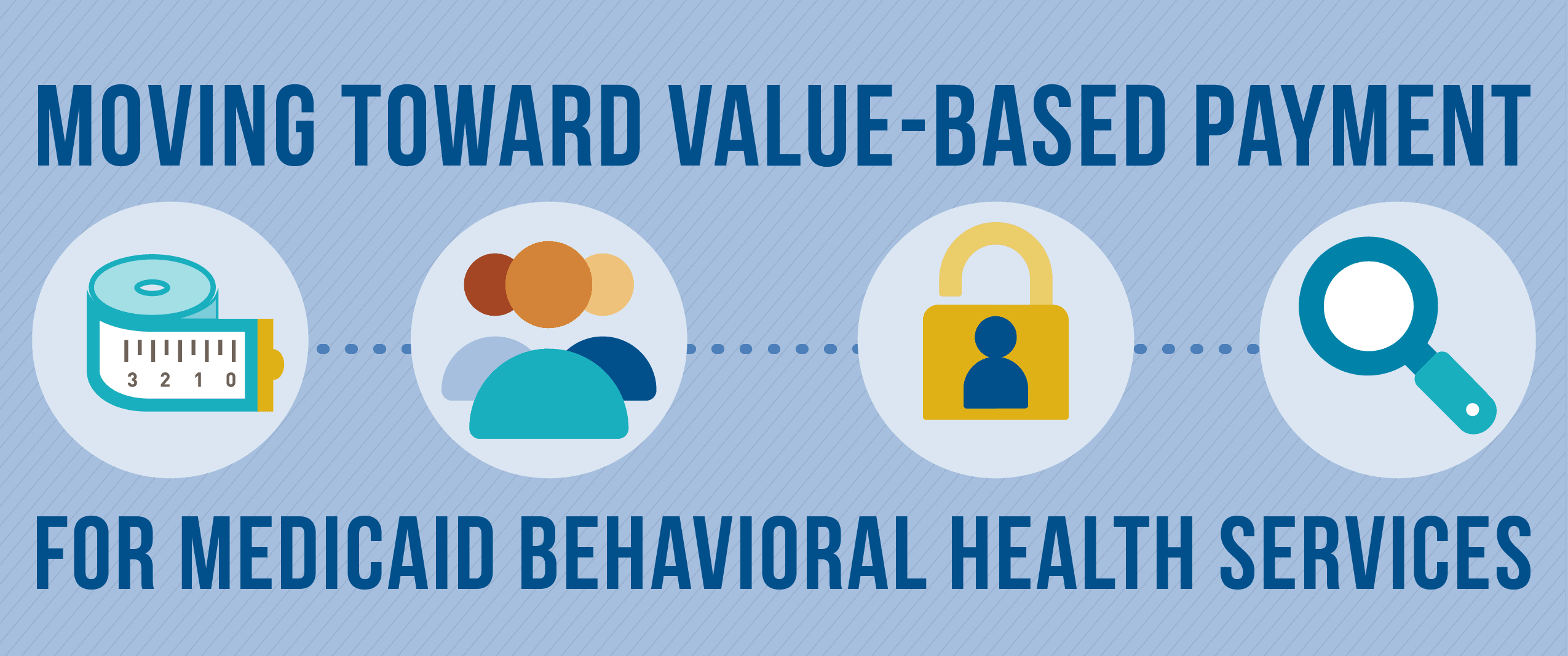 Value-Based Payment Models For Behavioral Health And SUD Providers