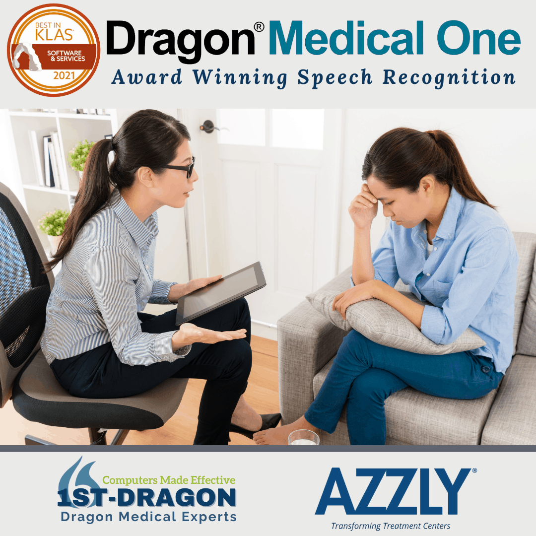 1st-Dragon/CME Announces Partnership With AZZLY® To Provide A Highly Compatible Cloud-based Digital Experience
